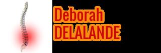 osteopathe-delalande.fr